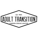 The Adult Transition Program at Jordan
